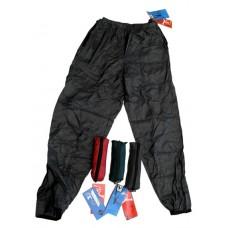 Kalhoty Tactel